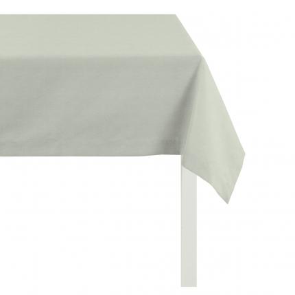 Simplicity Tischdecke 135cm x 250cm
