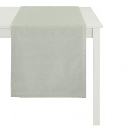 Simplicity Läufer 48cm x 135cm, Apelt