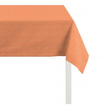 Simplicity Tischdecke 88cm x 88cm