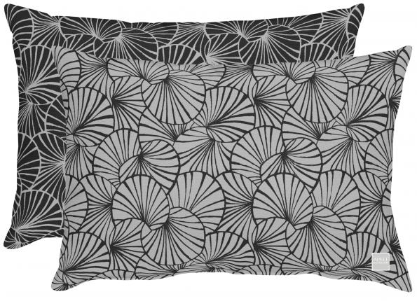 Seashell Kissen 40cm x 60cm