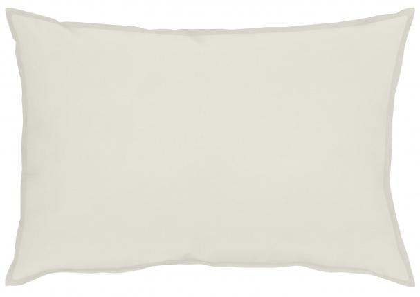 Simplicity Kissen 40cm x 60cm