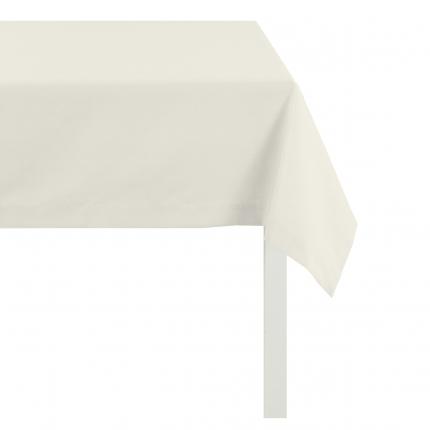 Simplicity Tischdecke 88cm x 88cm, Apelt