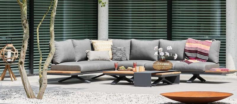 Premium-Produkte für Terrasse, Garten und Balkon | Outdoor ...
