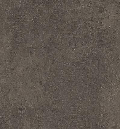 Vagos Tisch 180x95cm