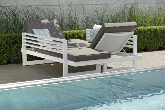 New Holly Daybed Set