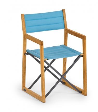 Loft Sessel, klappbar