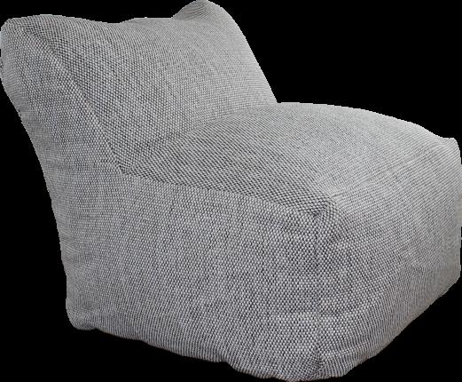 MySeat Sitzsack