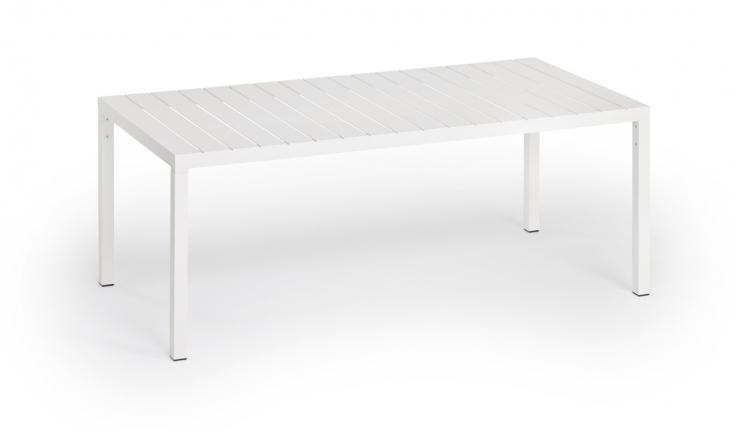 Flow Tisch, 200x90cm