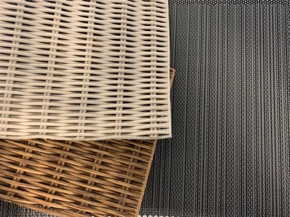 Geflecht & Textilen Reiniger