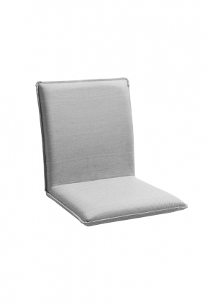 Comfort Sitzschale