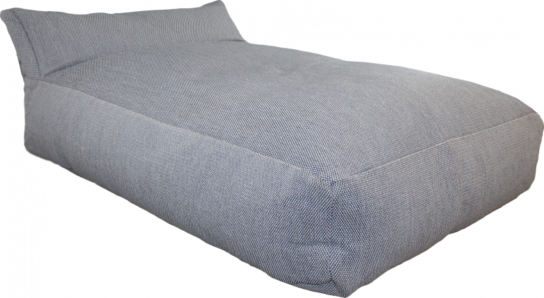 TwinSeat Sitzsack Daybed