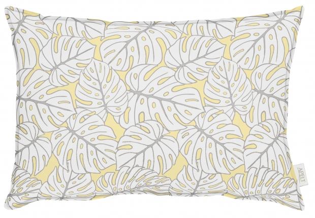 Leaves Kissen 40cm x 60cm