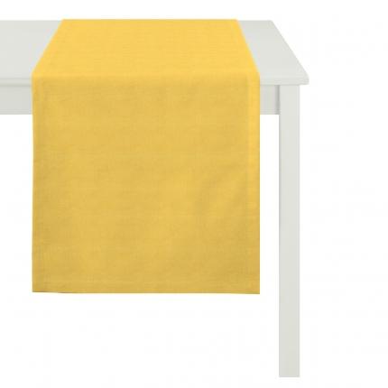 Simplicity Läufer 48cm x 135cm