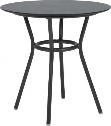 Space Tisch D: 68cm Höhe 67cm